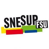 SNESup-FSU AMU